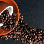 cafenews-kava